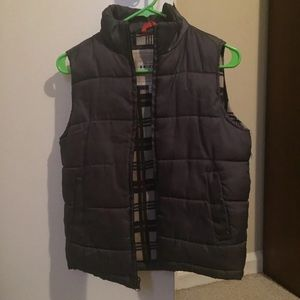 Other - Two comfy vests